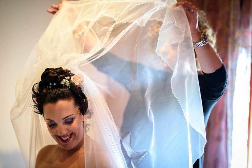 SIM 4237 - Luxury Wedding Gallery