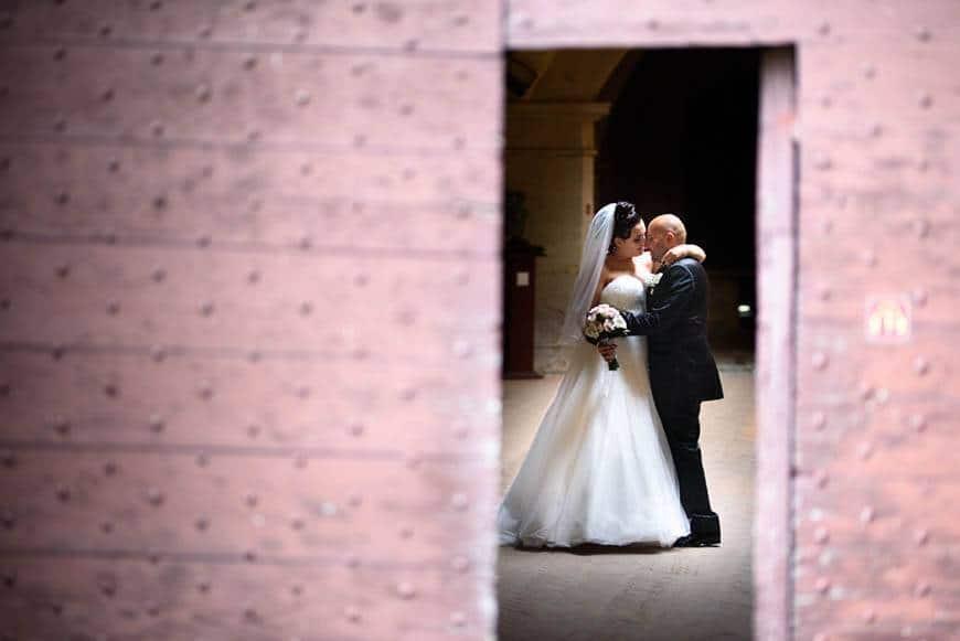 SIP 0097 - Luxury Wedding Gallery