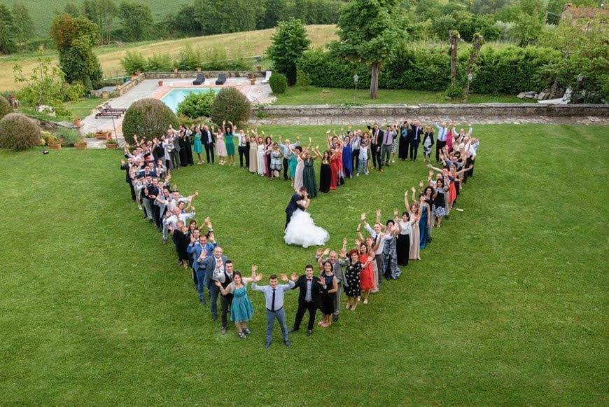 SIP 0872 - Luxury Wedding Gallery