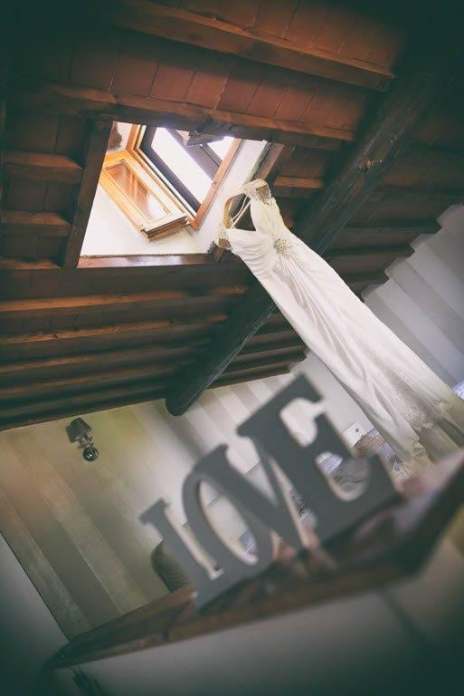 SIP 2821 Modifica - Luxury Wedding Gallery