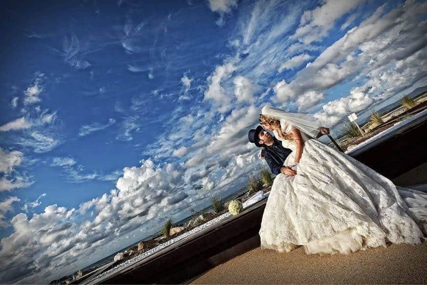 SIP 3392 copy - Luxury Wedding Gallery