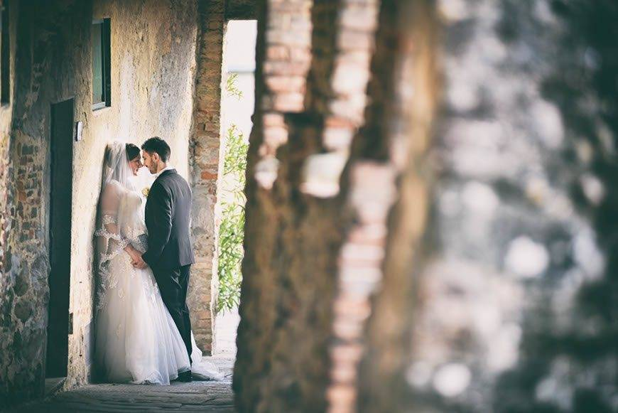 SIP 6480 - Luxury Wedding Gallery