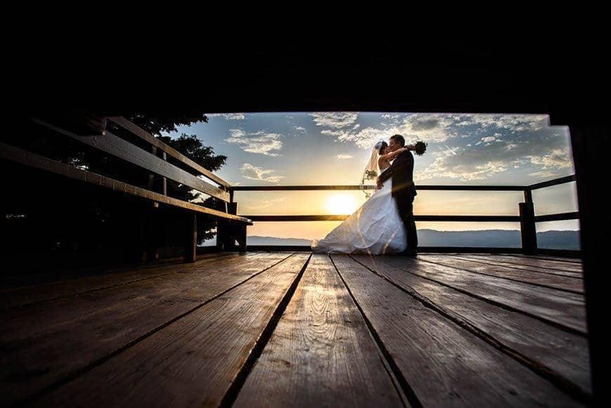SIP 9424 - Luxury Wedding Gallery