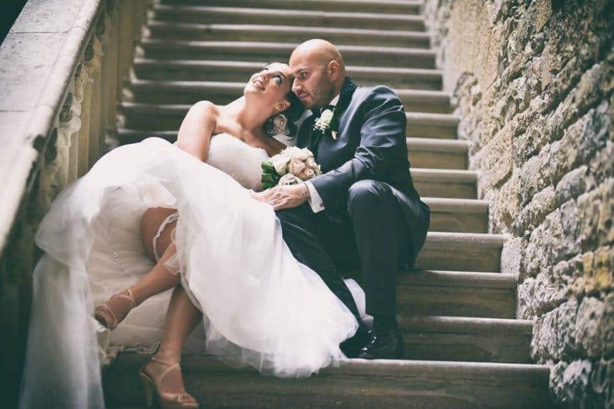 SIP 9945 - Luxury Wedding Gallery