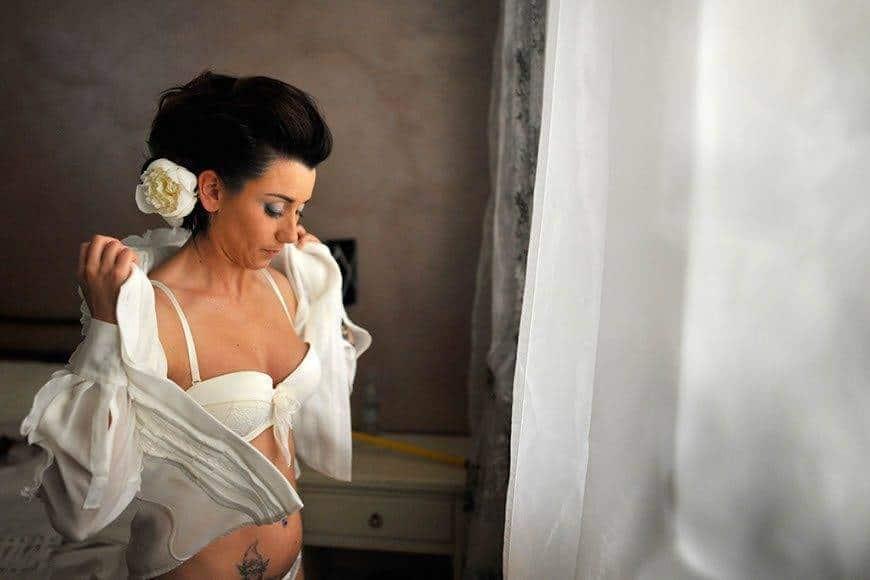 SYM8084 - Luxury Wedding Gallery