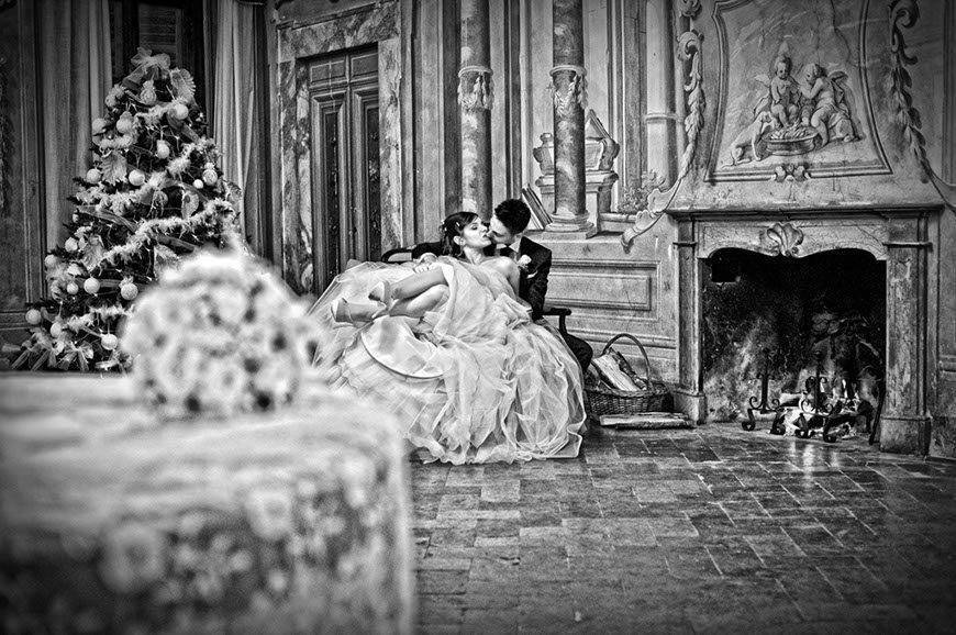 SYM9921 L copy - Luxury Wedding Gallery