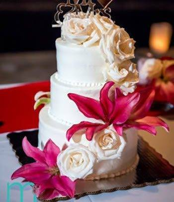 Sunhorse-Weddings-Cake-Design-