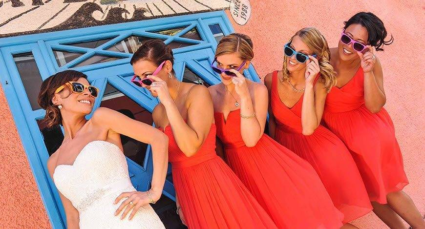 Sunhorse-Weddings-Fun-Mexico-Bridal-Party