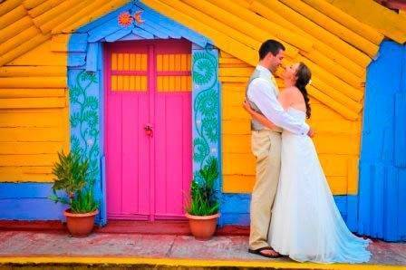 Sunhorse-Weddings-Isla-Mujeres-Photo-Shoot