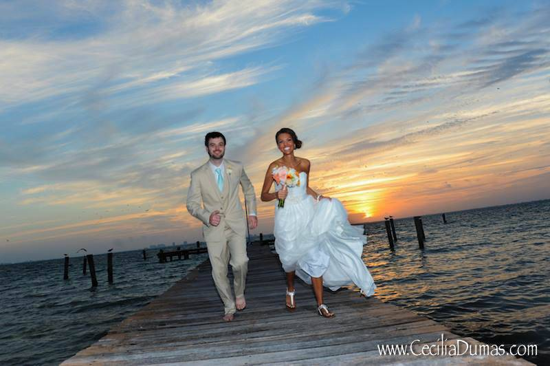 Sunhorse-Weddings-Mexico-Sunset-Bride-and-Groom