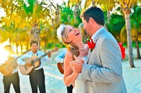 Sunhorse-Weddings-Mexico-Wedding