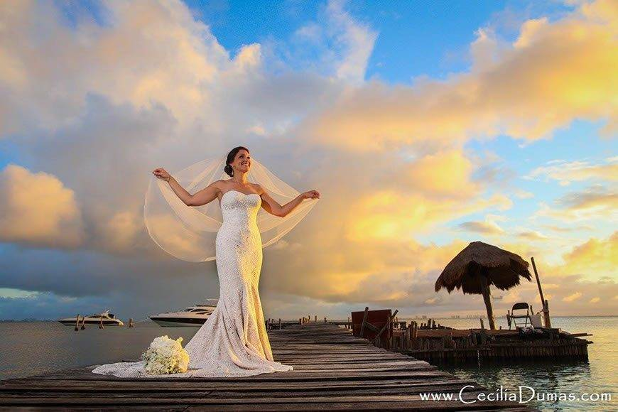 Sunhorse-Weddings-Sunset-Bride-