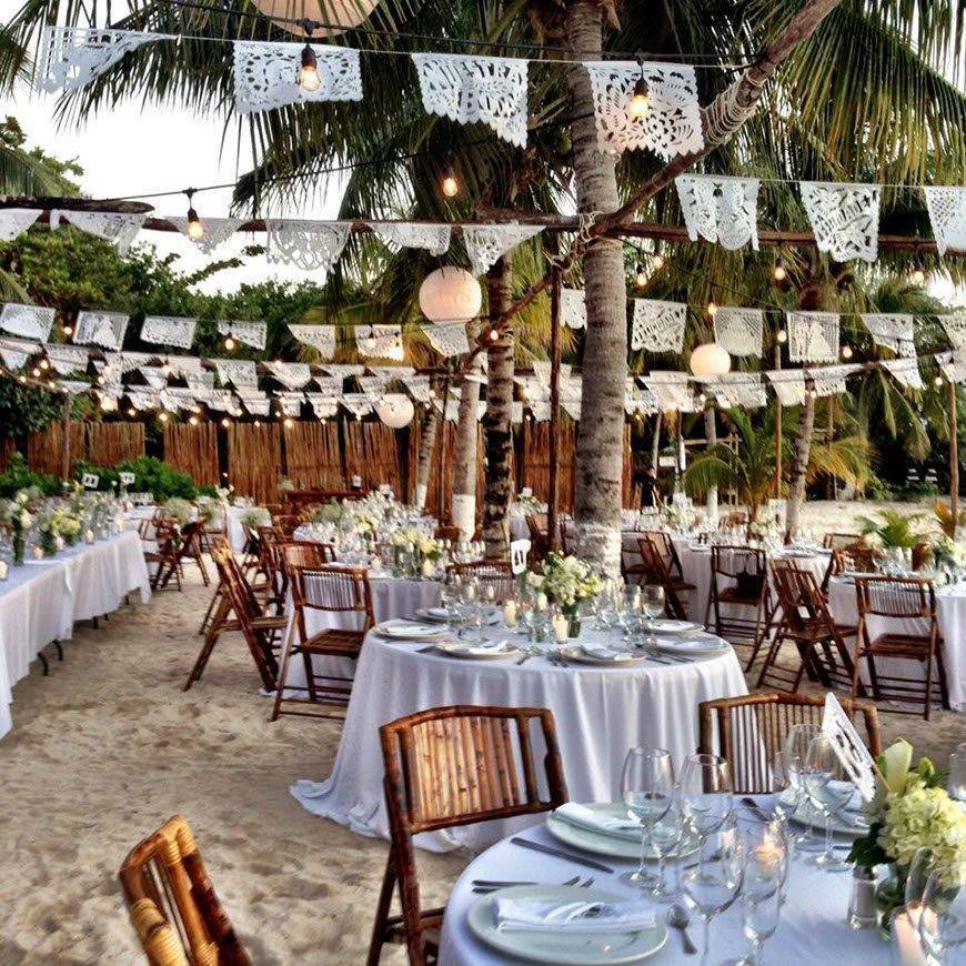 Sunhorse-Weddings-Zama-Beach-Club-Tables-