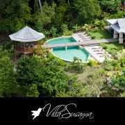 Villa Susanna St Lucia 180x180 - Luxury Wedding Gallery