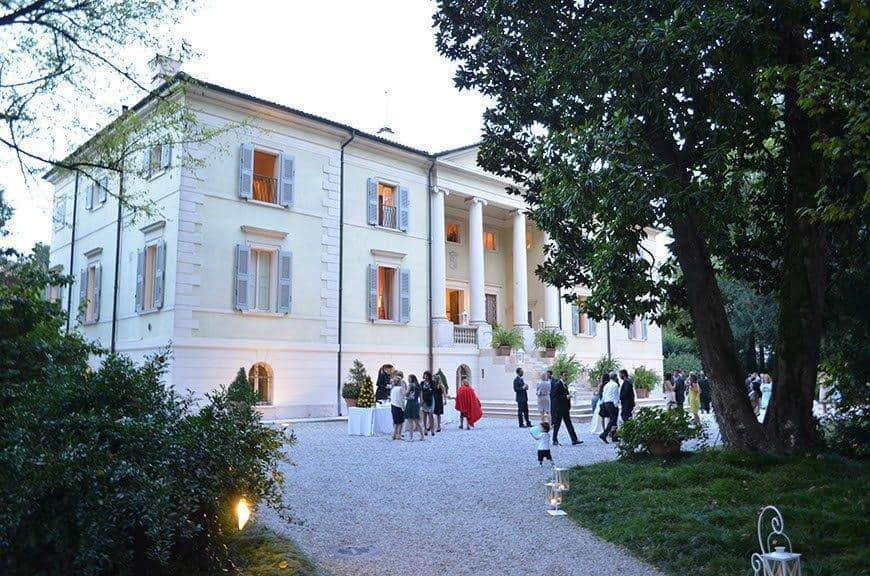 Wedding location2 - Luxury Wedding Gallery