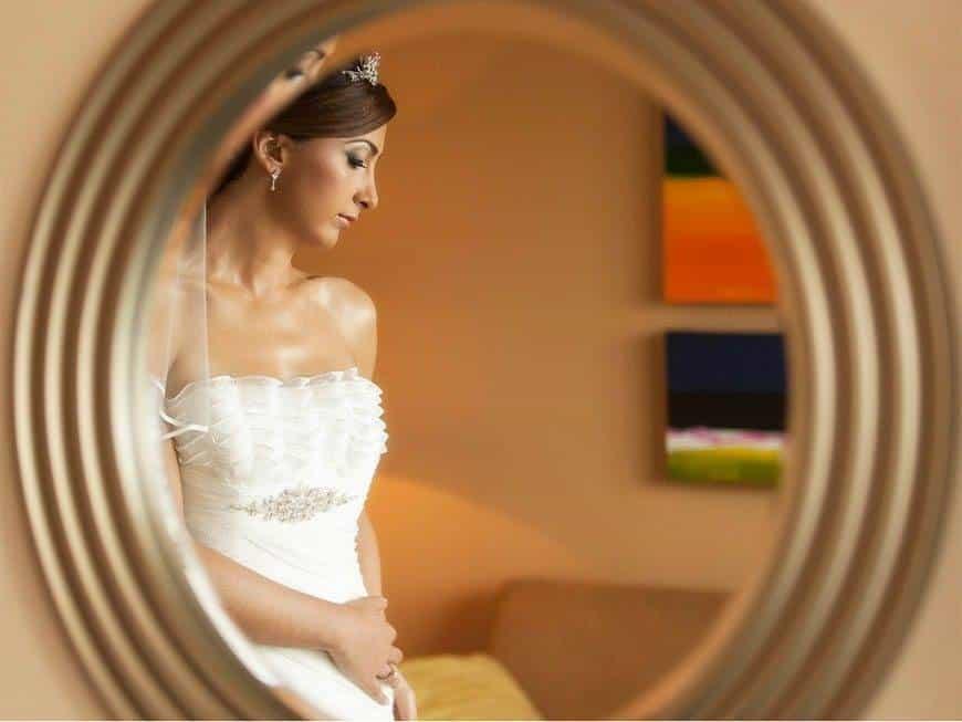 Wedding suite 1 - Luxury Wedding Gallery