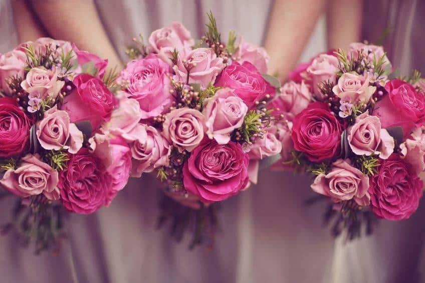 braidesmaides  - Luxury Wedding Gallery