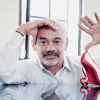 Christian Louboutin – towering heights of stiletto success