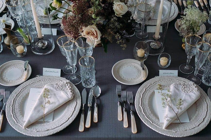 kikizach.weddingweekend.2016mileswittboyer 1261 - Luxury Wedding Gallery