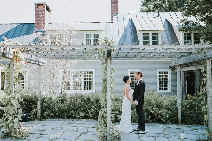kikizach.weddingweekend.2016mileswittboyer 674 - Luxury Wedding Gallery