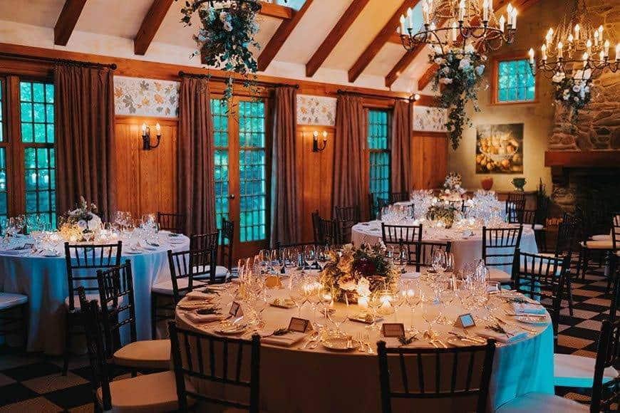 kikizach.weddingweekend.2016mileswittboyer 79 - Luxury Wedding Gallery