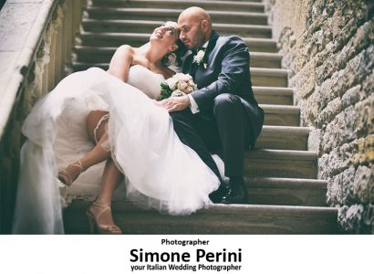 Simone Perini Photography