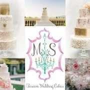 tuscan wedding cakes logo 180x180 - Luxury Wedding Gallery