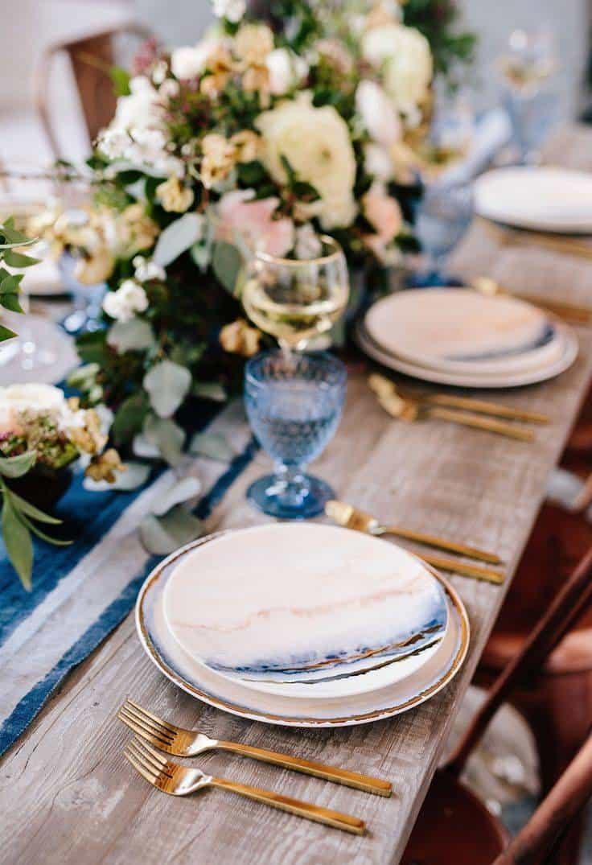 8011f51a173f9bf96ac25bd3233fdb4a seaside wedding ocean wedding