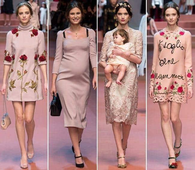 The Dynasty of Dolce & Gabbana