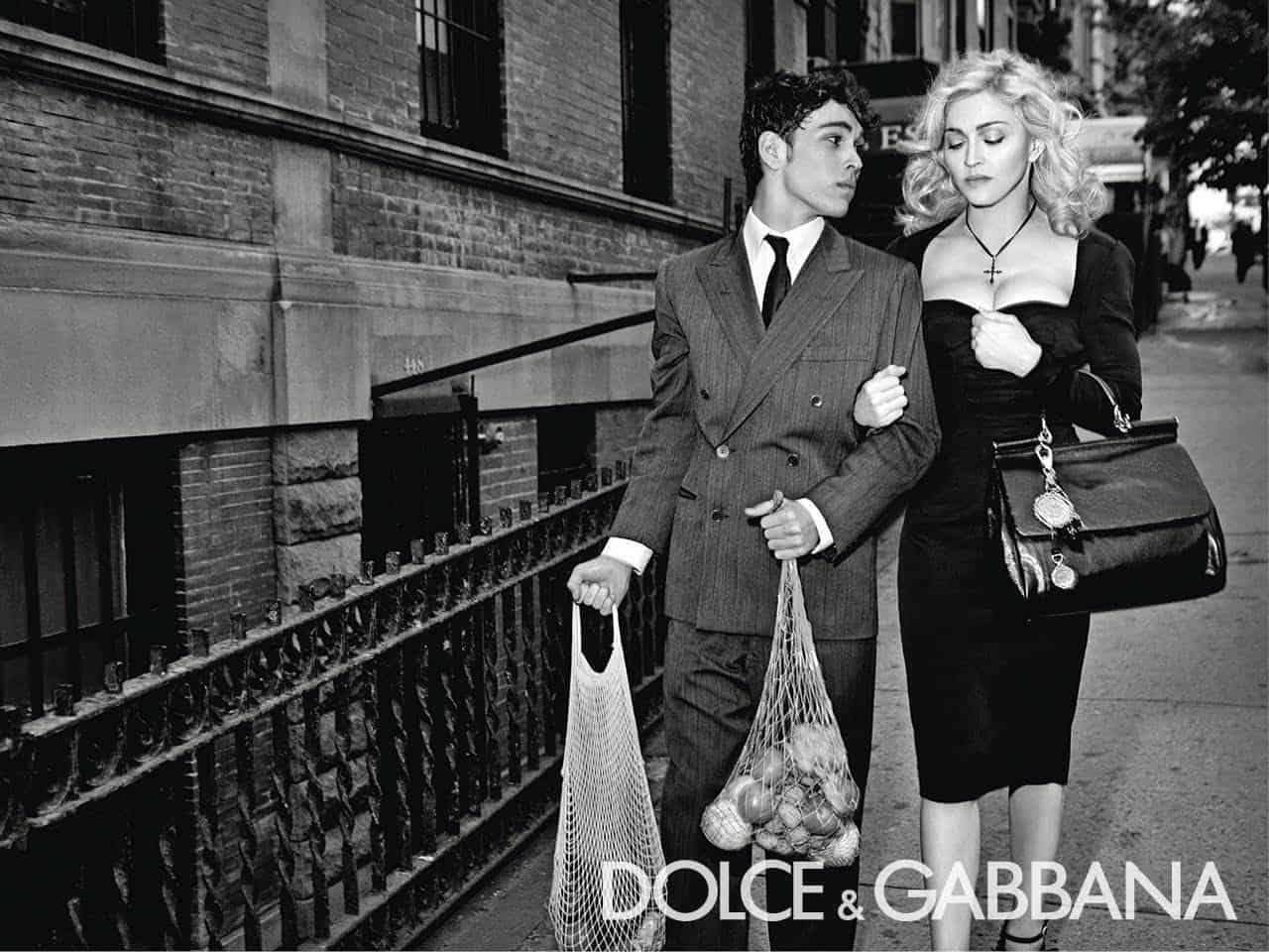 The Dynasty of Dolce & Gabbana