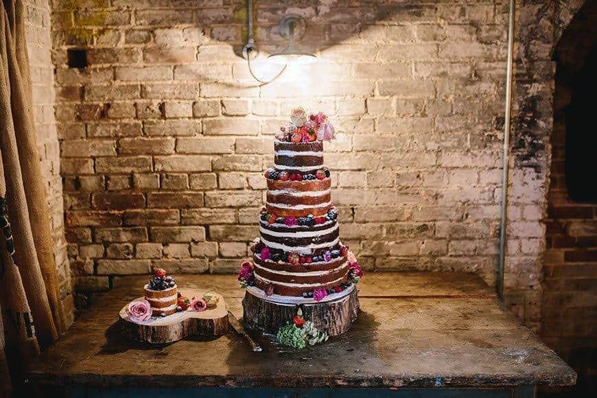 Gowan 92 1 - Luxury Wedding Gallery