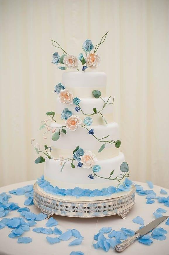 KM1 5564 1 - Luxury Wedding Gallery