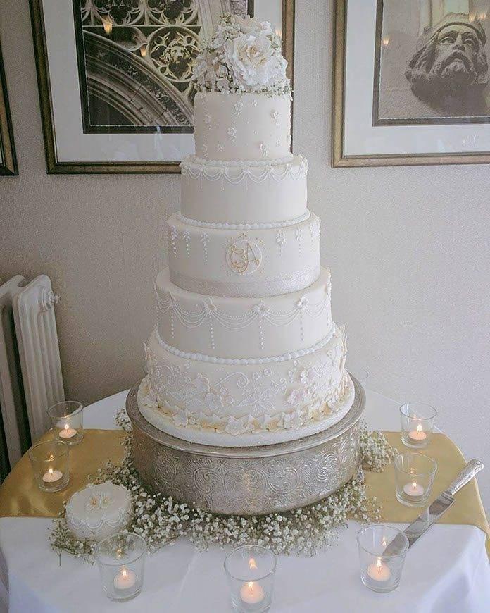 Nutfield Priory 1 - Luxury Wedding Gallery