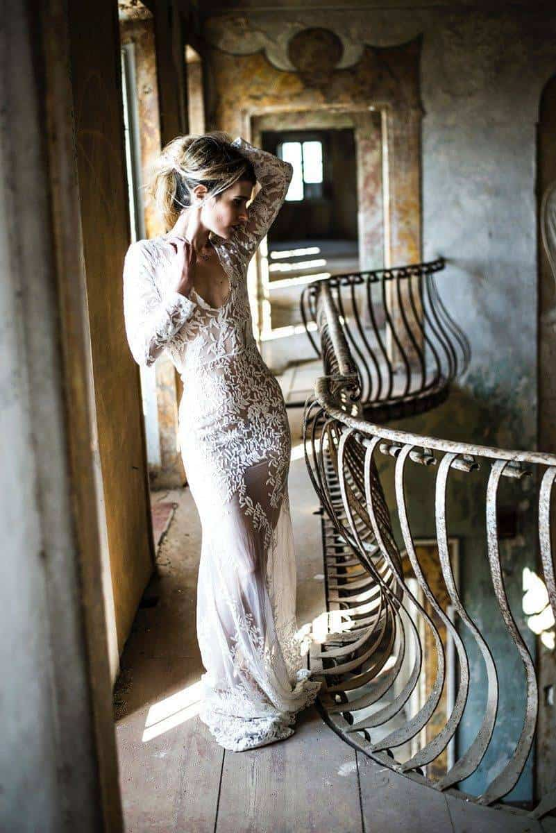 bridal 5 - Luxury Wedding Gallery