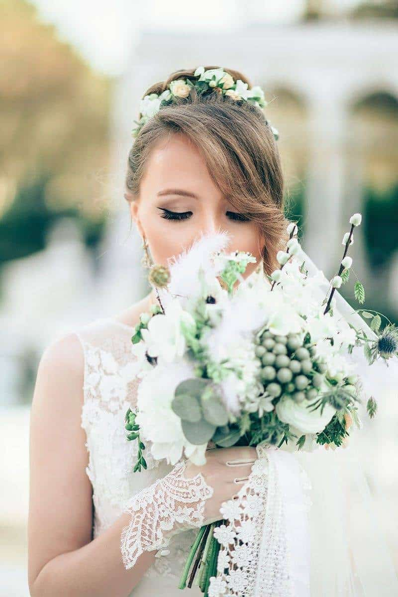 bridal - Luxury Wedding Gallery