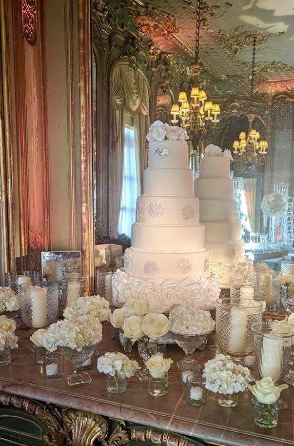 cliveden house 1 - Luxury Wedding Gallery