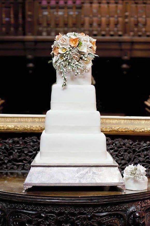 fb img 1440432472358 1 - Luxury Wedding Gallery