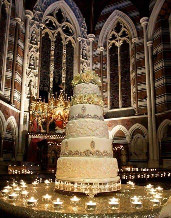 fb img 1452632445441 1 - Luxury Wedding Gallery
