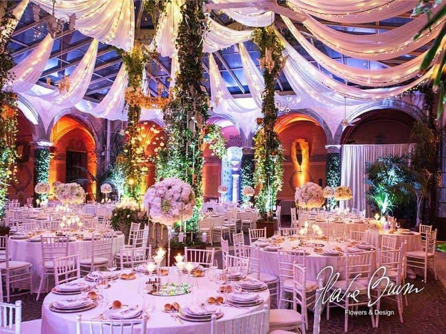 foto1 - Luxury Wedding Gallery