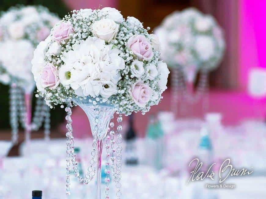 foto15 - Luxury Wedding Gallery