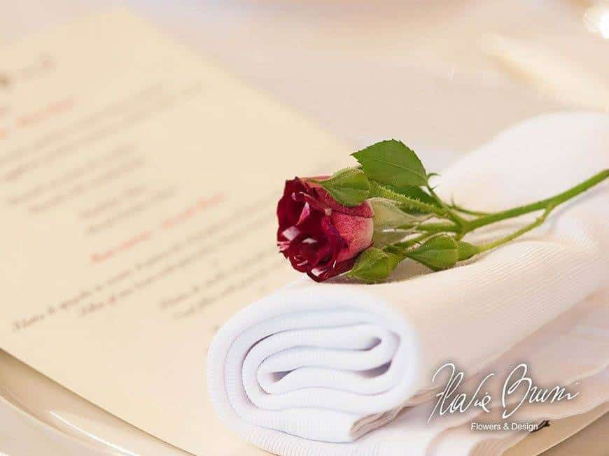foto23 - Luxury Wedding Gallery