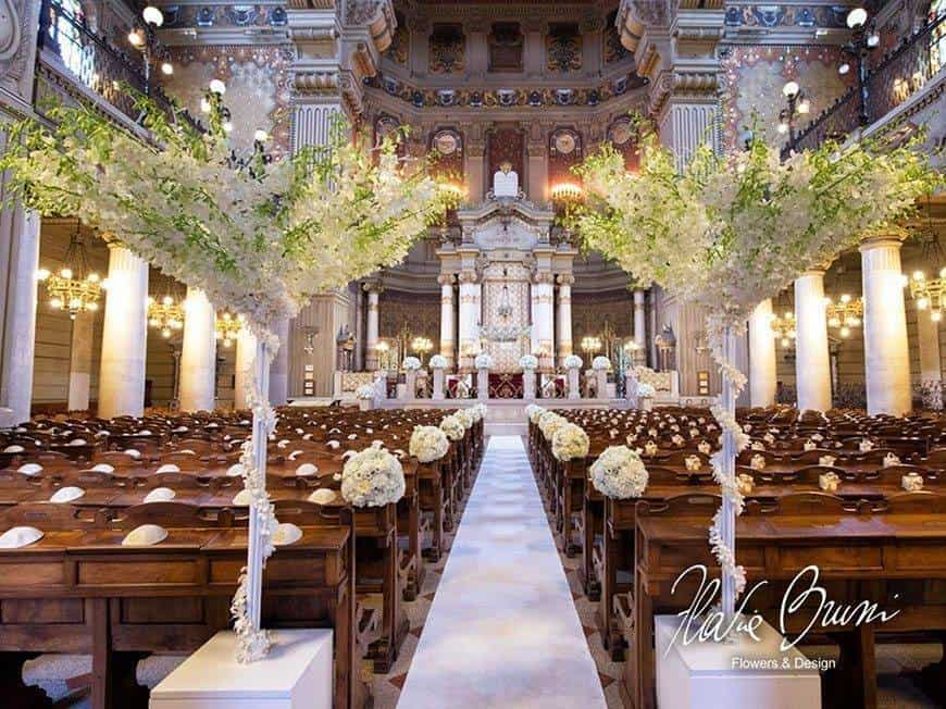 foto4 - Luxury Wedding Gallery