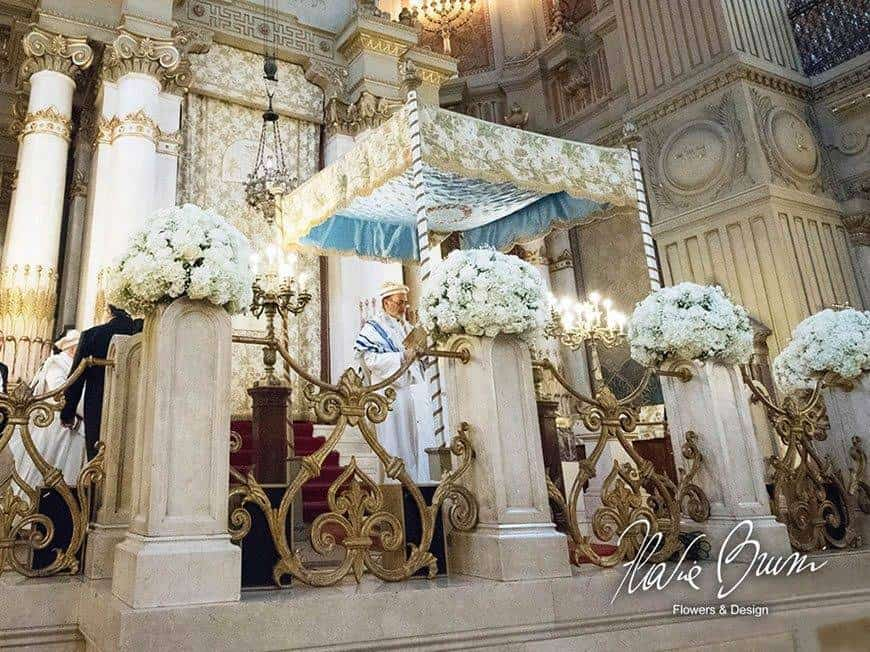 foto5 - Luxury Wedding Gallery