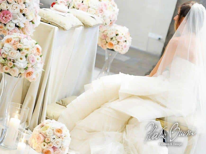 foto6 - Luxury Wedding Gallery