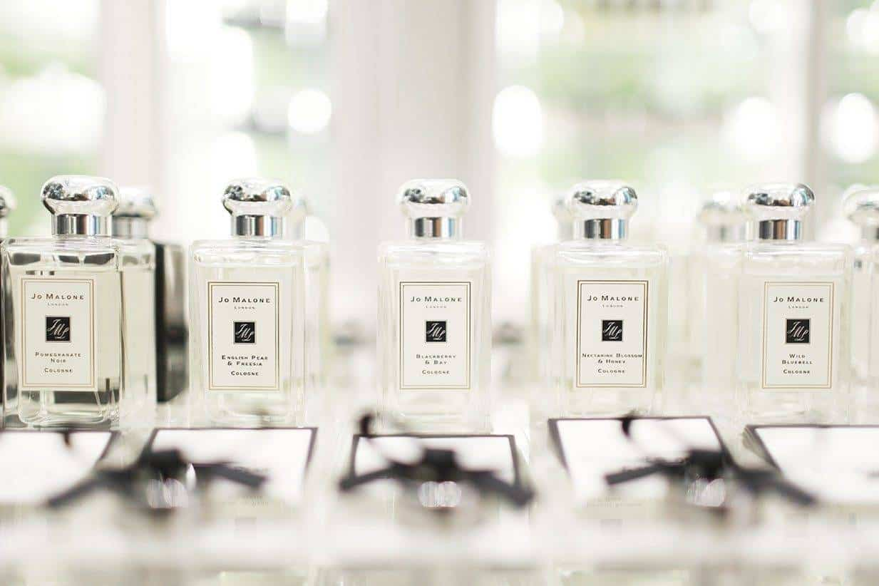 Home Decor Blog Names The Audacious Charm Of Jo Malone