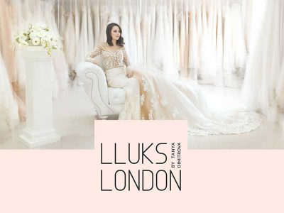 Lluks London
