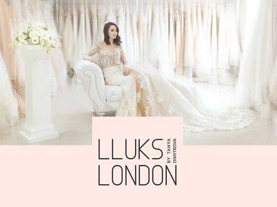 Lluks London