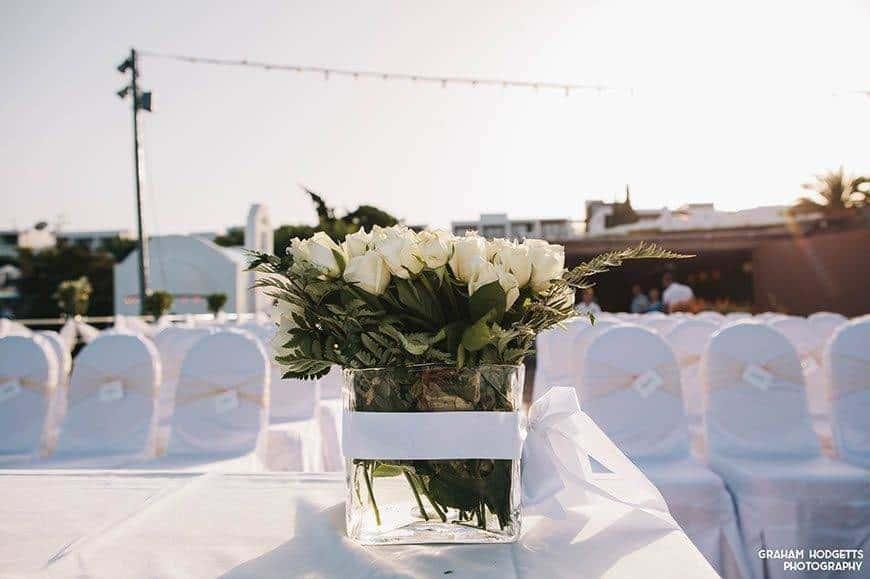 1. SNB Wedding GHP 22 - Luxury Wedding Gallery