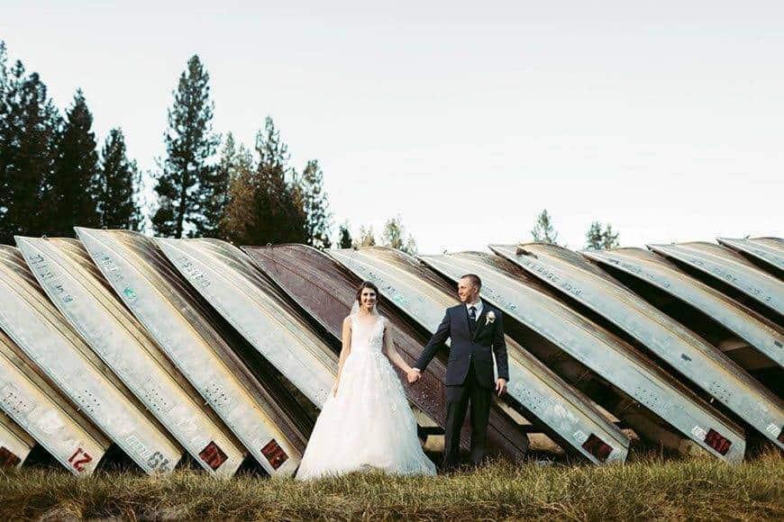 1Plouffe1016 10 - Luxury Wedding Gallery