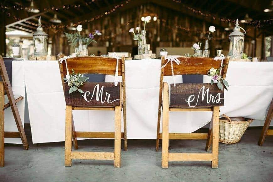 1Plouffe1016 2 - Luxury Wedding Gallery